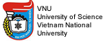 logo vietnam national university